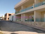 Apartment for sale 2 bedrooms, Villaricos, Almeria SA385