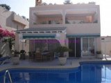 SH369 Four bedroom house for sale in Garrucha, Almeria