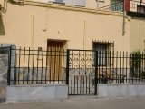 RA219 2 Bedroom house to rent in Palomares, Almeria
