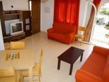 RA225 2 bedroom apartment to rent in Palomares