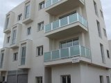 SA462 Three bedroom apartment for sale in Garrucha, Almeria