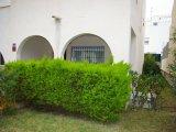 Villa for sale in Palomares, Almería 3 bedrooms, SD233