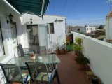 SA487 Four bedroom apartment in Palomares, Almeria