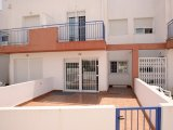 SD239 Two bedroom duplex for sale in Vera Playa, Almeria