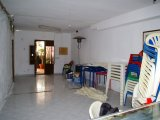 BJ05 Commercial premises to rent in Villaricos, Almeria.