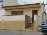 Town house for sale in Villaricos, Almería 2 bedrooms SH422