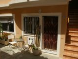 Apartment for sale two bedrooms in Palomares, Almeria, Spain SA568