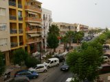 Apartament for sale of 3 bedrooms in Garrucha, Almería SA