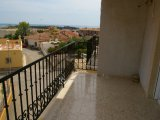 Apartment for rent  of 4 bedrooms in Palomares RA323