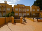 Apartment for sale in Palomares, Almería 2 bedrooms SA589