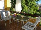 Apartment for rent in Vera playa, Almería 2 bedrooms RA326