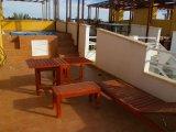 Apartment for rent of 1 bedroom in Vera Playa, Almería RA331