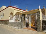 House for sale in Vera, Almería of 4 bedrooms SH452