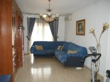 Apartment for sale 4 bedrooms, Palomares SA664, Almeria