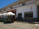 Commercial office for sale in Vera, Almería SA671