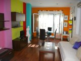 Apartment for rent in Vera playa of 1 bedroom RA379