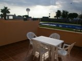 Apartment for sale 2 bedrooms in Vera Playa, Almería, Spain SA709