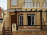 Duplex for sale of 3 bedrooms in Palomares, Almería SD282