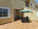 Apartment 2 bedrooms for Rent with BIG terrace, Palomares RA411