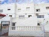 Duplex for long-Term 3 bedrooms in Garrucha, RD437
