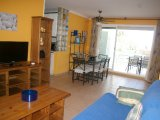 Apartment in Vera playa, Almeria SA775
