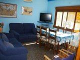 Apartment for Sale 3 bedrooms in Villaricos, Almeria SA776