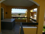 Apartment for sale of 2 bedrooms in Vera, Almería, Spain SA788