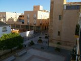 Apartment for sale of 4 bedrooms in Vera Town, Almería SA759