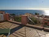 Duplex for sale of 2 bedrooms in Villaricos, Almería, Spain SA790