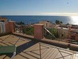 Duplex for sale of 2 bedrooms in Villaricos, Almería, Spain SA790