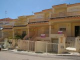Duplex for sale of 3 bedrooms in Palomares, Almería SD264