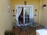 Apartment 2 bedrooms in Palomares, Almeria RA440