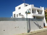 SH310 Four bedroom villa for sale in Palomares, Almeria