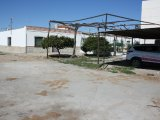 Rent a house of 3 bedrooms in Palomares, Almería RA442