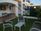 Apartment for rent of 2 bedrooms in Vera playa, Almería RA443