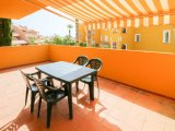 Apartment forsale of 2 bedrooms in Vera playa Nudist SA818