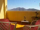 Apartment for sale of 2 bedrooms in Palomares, Almería SA813