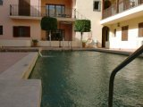 Apartment for rent of 3 bedrooms in Villaricos RA212