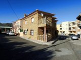 House for rent of 3 bedrooms in Villaricos, Almería RA493
