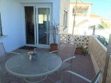 House for rent of 4 bedrooms in Garrucha, Almería RA486