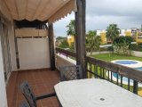 Apartment for rent of 1 bedrooms in Vera playa, Lomas del mar 3 RA488