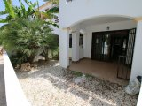 Apartament for rent of 2 bedrooms in Flor del Coto, Palomares RA518