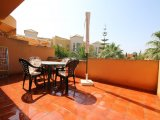 Apartment for sale of 2 bedrooms in Parque Vera 4, Vera playa SA819