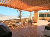 Apartment for sale of 2 bedrooms in Palomares, Almería SA870
