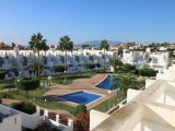 Duplex for sale of 2 bedrooms in Palomares, Almería SD305