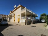 Duplex for sale in Palomares, Almería of 4 bedrooms SD259