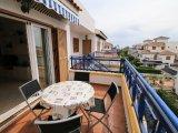Apartment for sale of 2 bedrooms in Vera playa, Almería, Spain RA462