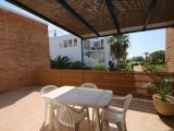 Apartment for sale of 2 bedrooms in Vera playa, Almería SA881