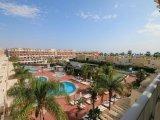 Apartment for sale of 2 bedrooms in Marina Rey, Vera playa SA874