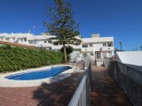 Apartment for sale 2 Bedrooms in Jardines de Araucaria,Palomares SA797